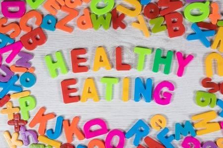Sensibilisation - Nutritionniste Diététicienne à domicile