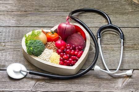Surpoids et obésité - Nutritionniste Diététicienne à domicile