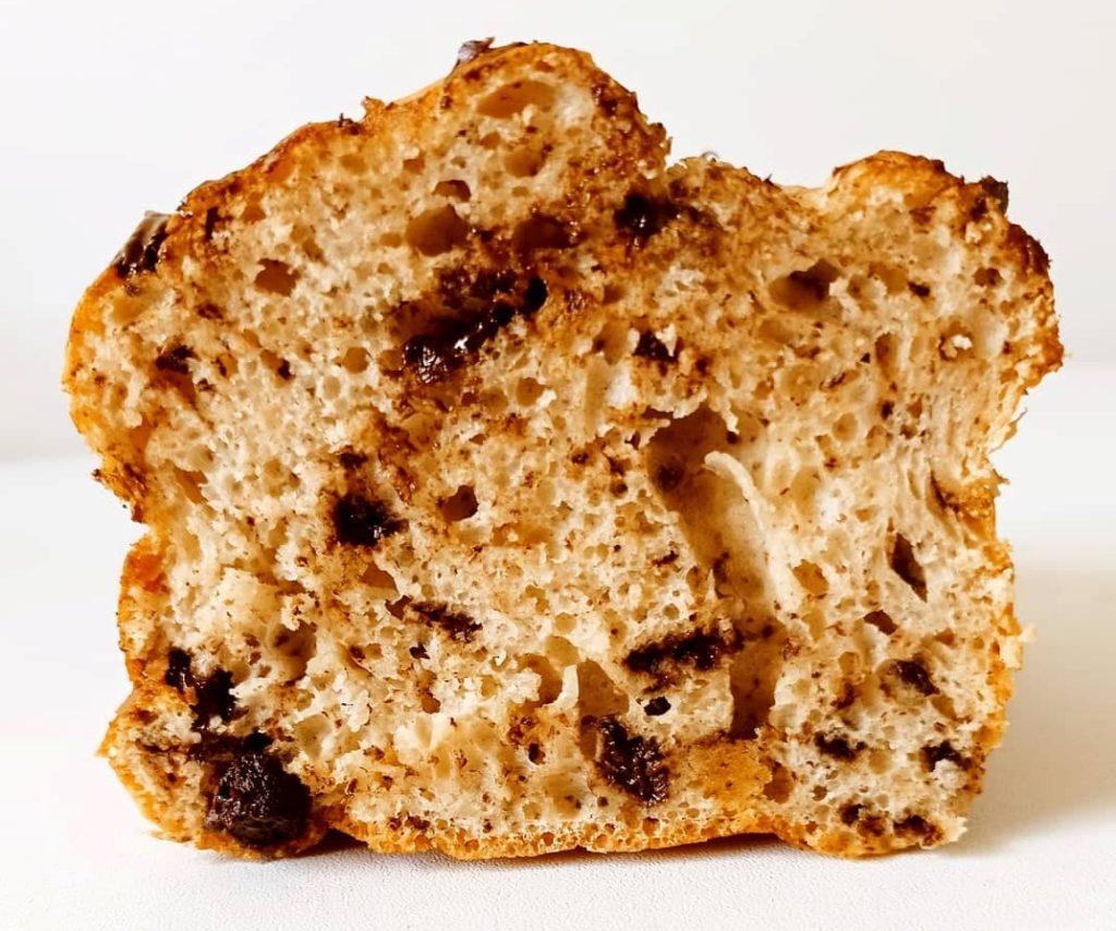 Recette cakRecette cake extra moelleux pépites de chocolat- Laetitia Nutritionniste Diététicienne à domicile Tourse extra moelleux pépites de chocolat- Laetitia Nutritionniste Diététicienne à domicile Tours